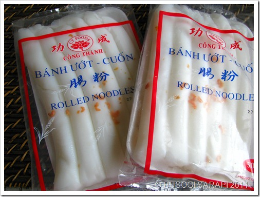 ROLLED RICE NOODLES INGREDIENTS1© BUSOG! SARAP! 2011