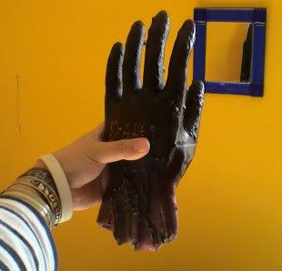 Voodoo Magic: How To Make A Wax Voodoo Doll