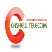 Cashew Mobile