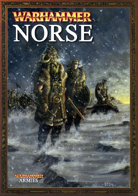 Dwarf Army Book Pdf