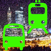 Perth Transit