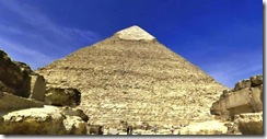 Pyramid of Khafre01