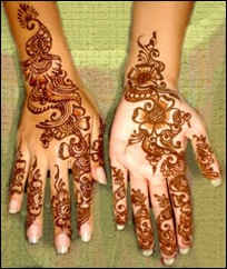 Pakistani-Mehndi-Designs-and-patterns-06