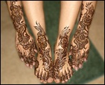 Pakistani-Mehndi-Designs-and-patterns-02