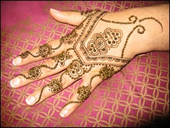Pakistani-Mehndi-Designs-and-patterns-23