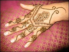 Pakistani-Mehndi-Designs-and-patterns-27