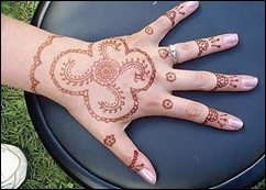Pakistani-Mehndi-Designs-and-patterns-28