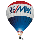 REMAX Acclaimed
