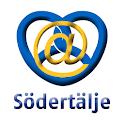 @Södertälje