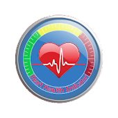 Heart Health Indicator