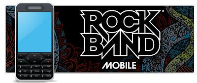 https://lh3.ggpht.com/_u7NZJGZJ75c/TAg8wd9dDUI/AAAAAAAAD1g/735CM-BM8mk/s400/header_rockband_mob.jpg