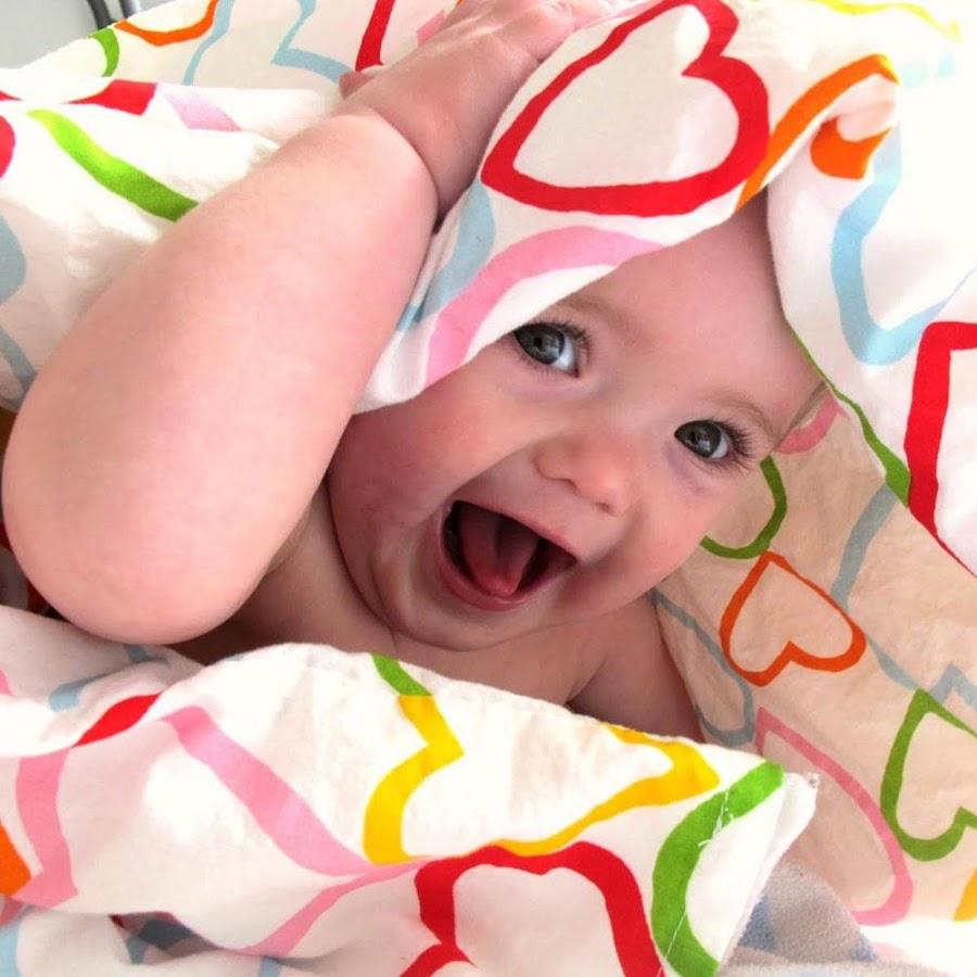 Cute Baby Live Wallpapers - screenshot