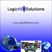 LAS Ohm's Law Calculator