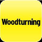 Woodturning Magazine icon