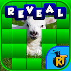Revealed! Guess the word! icon