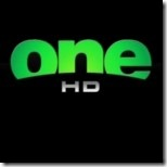 OneHD