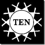 TEN10_1965