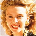 kylieminogue_1990