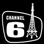 TVT6_1965