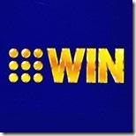 win_1989