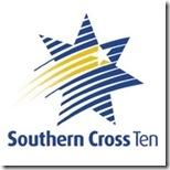southerncrossten