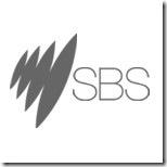 sbs_2008