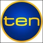 TEN_Logo