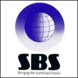 sbs_1985