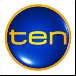 ten_2008