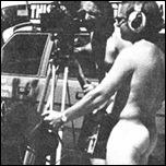 TDT_nudists
