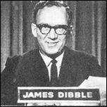 jamesdibble