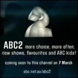 ABC2_0001