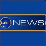 tennews