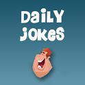 Daily Jokes icon