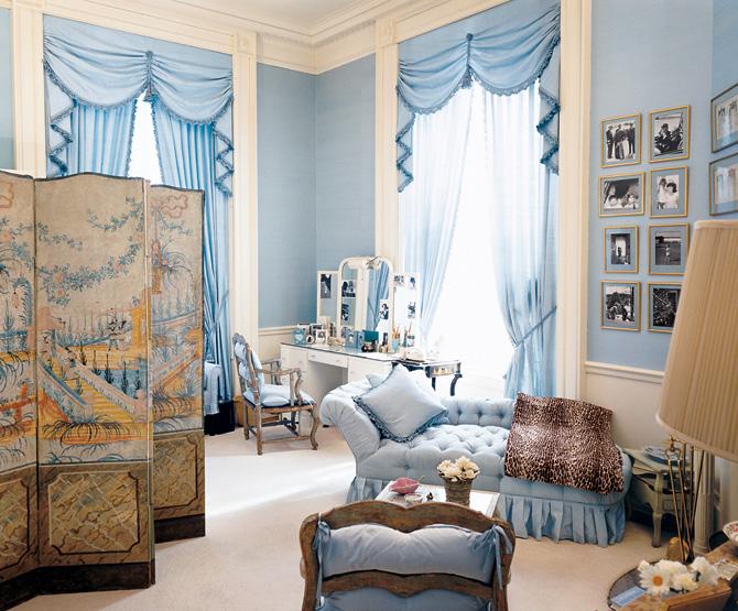 Sasha And Malia Bedrooms In White House Memsaheb. Malia Obama Bedroom   Home Design