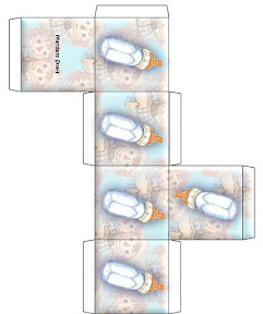 plant1 (20).jpg