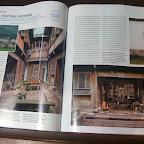 January 2010 Martha Stewart - Yin Yu Tang House