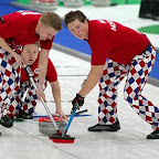 norway curling pants.jpg