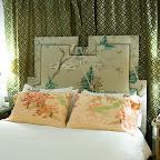bed2H.jpg
