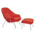Saarinen Womb Chair.jpg