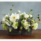 Floral Arrangement6.jpg