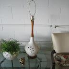 flower lamp.jpg