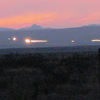 marfa lights2.jpg