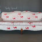 Hadlock Sofa After.JPG