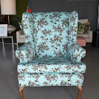 Routh Chair After.JPG