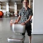 Hatcher Chair After.JPG