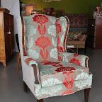 Guerra Chair After 7 (600x900).jpg