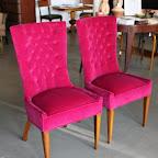 Barksdale Sdie Chair After 2 (600x900).jpg