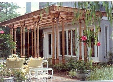 Custom Carpentry Atlanta Ga Furniture Refinishing