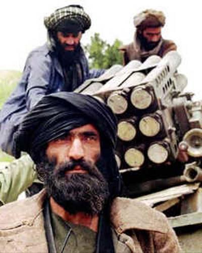 [Imagen: taliban220100831.jpg]